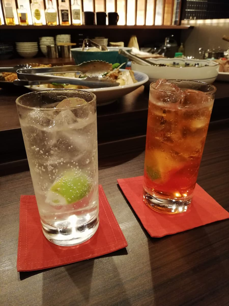 gin-Sakurao