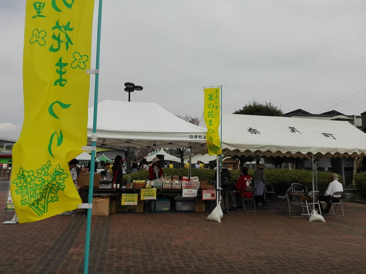 booths-at-festival