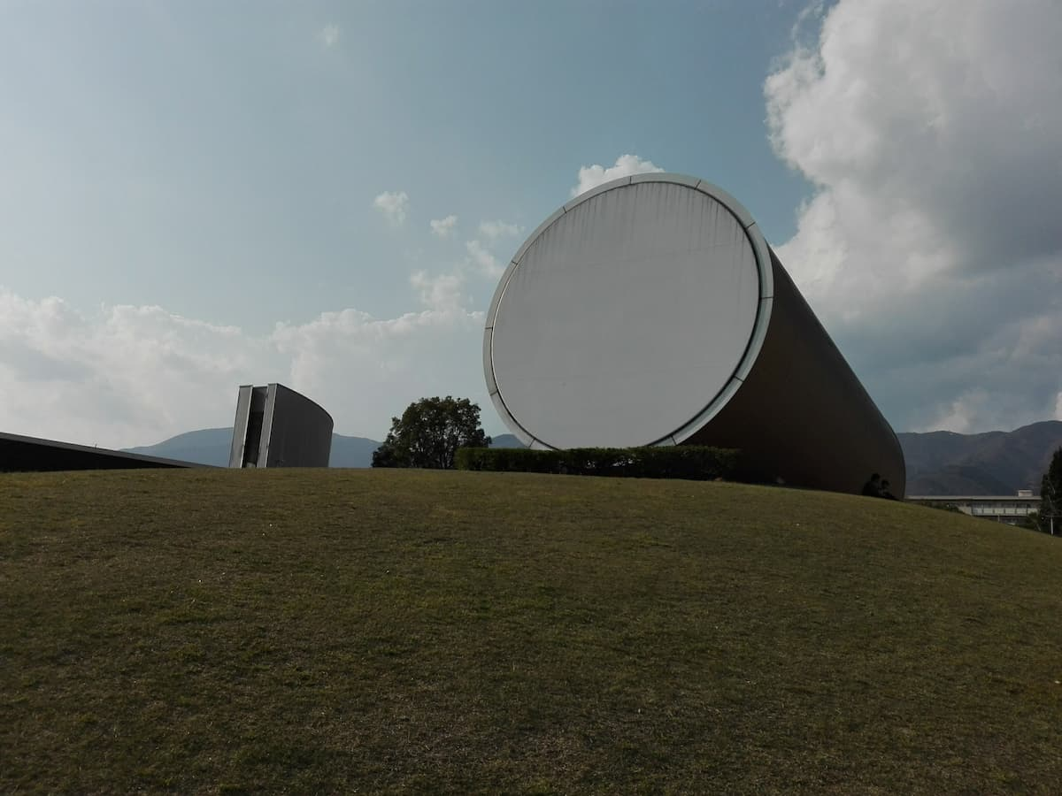 Nagi-museum-of-art
