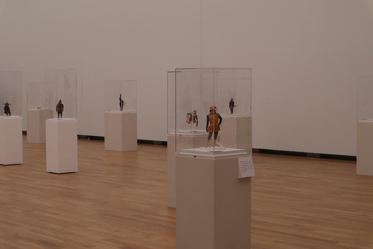 exhibition-room