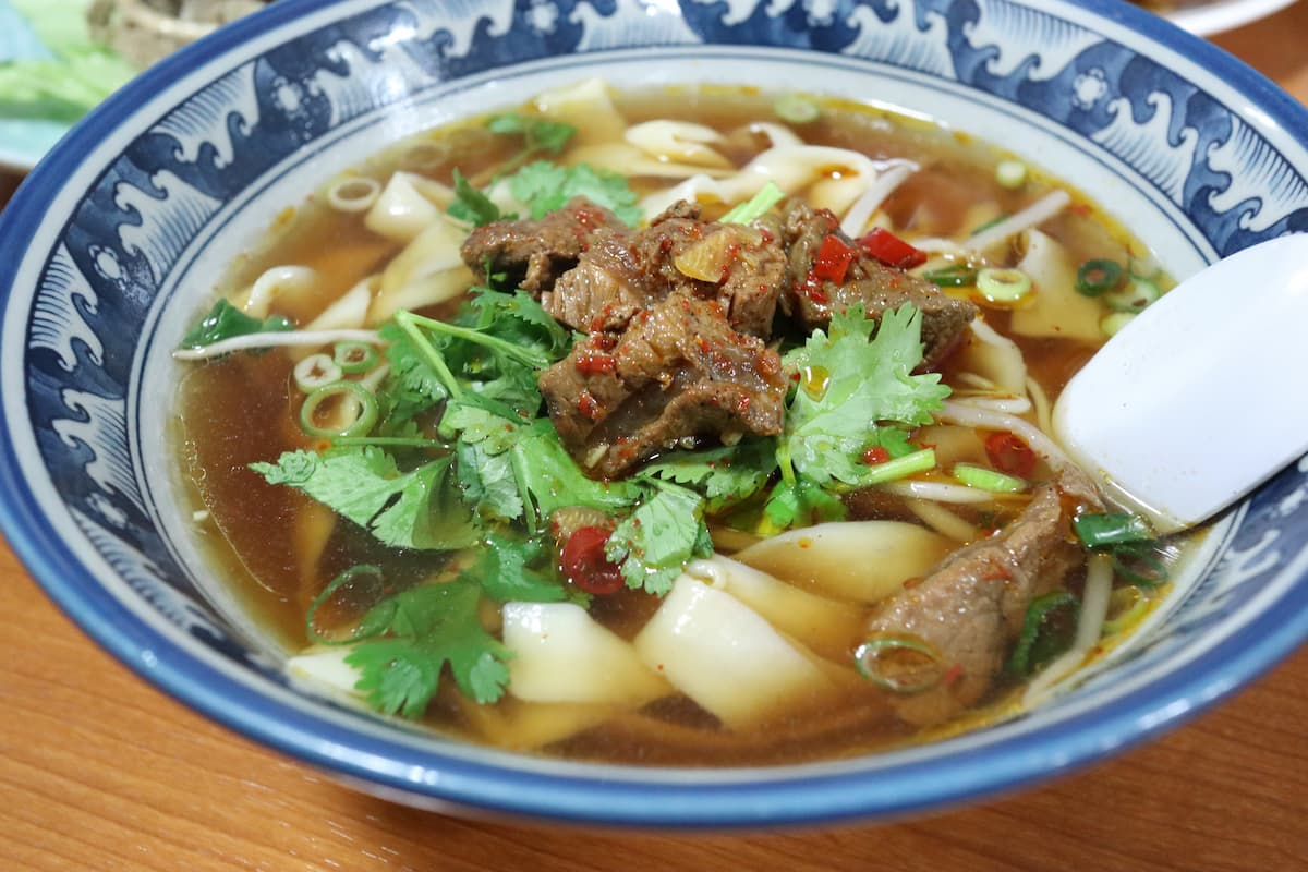Chinese-beef-noodle