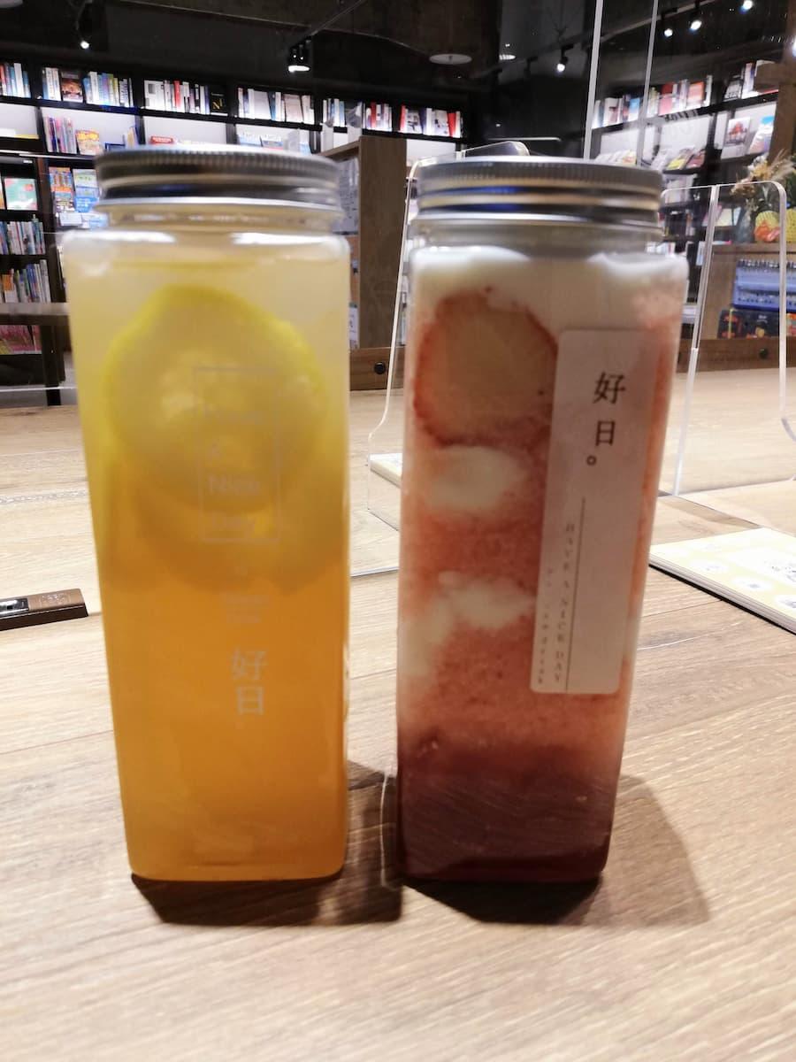 Taiwanese-fruit-juice