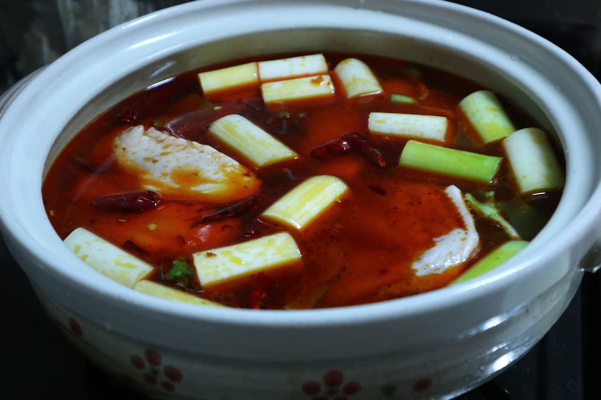 boiling-soup