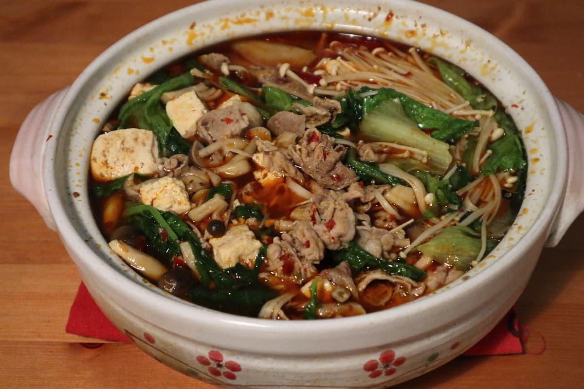 spicy-hot-pot