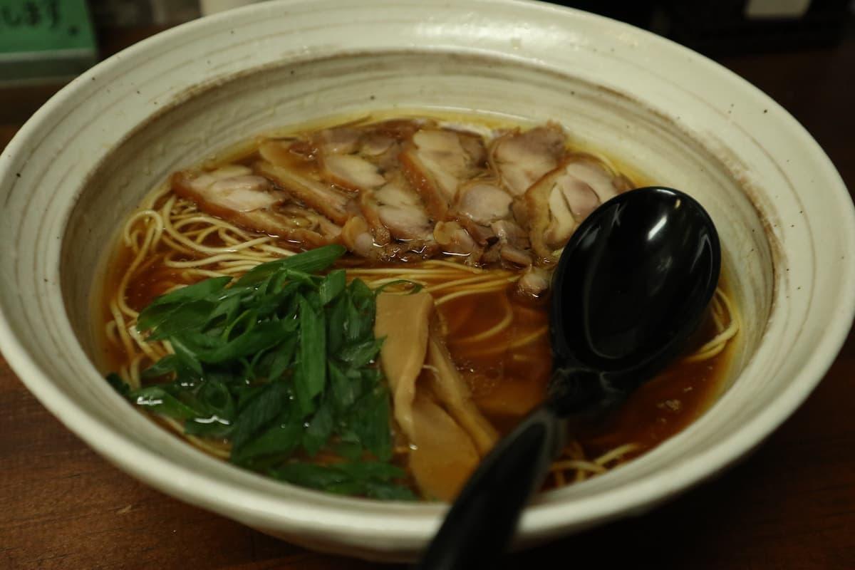 kasaoka-noodle