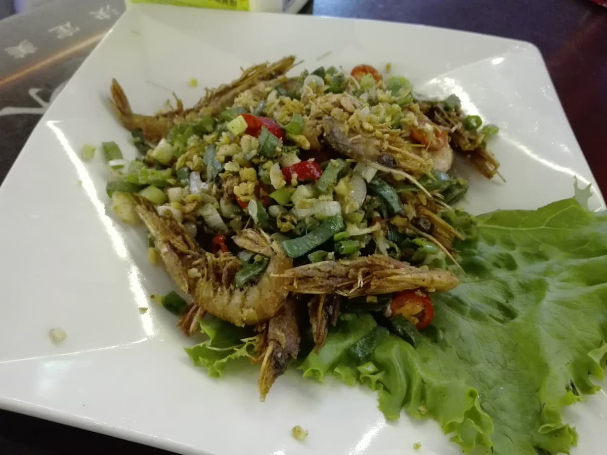 crispy-fried-shrimp