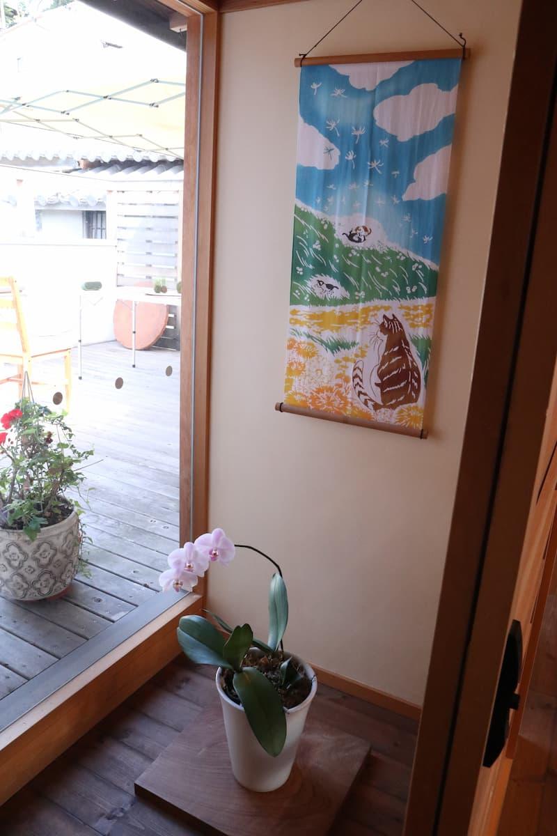 tenugui-exhibition