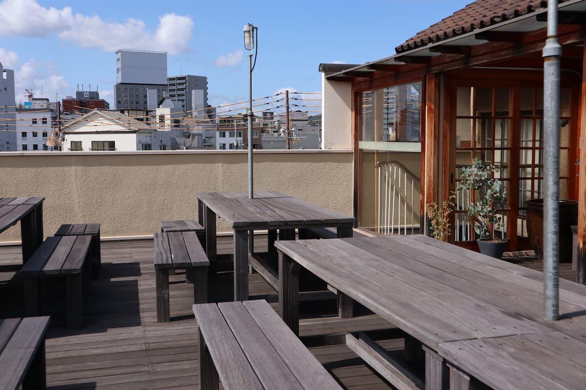 rooftop-of-Hayashi-Genjuro-shoten