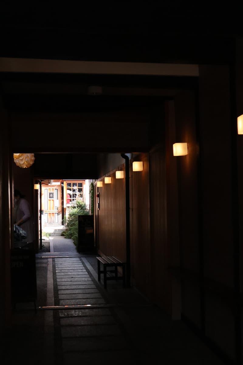alley-of-Kurashiki-teien