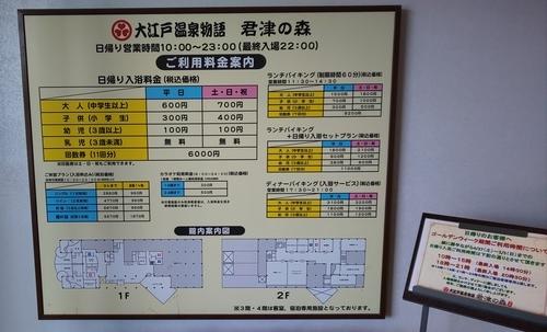 f:id:yukimi-site:20190430204807j:plain