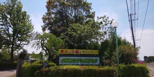 f:id:yukimi-site:20190516232041j:plain