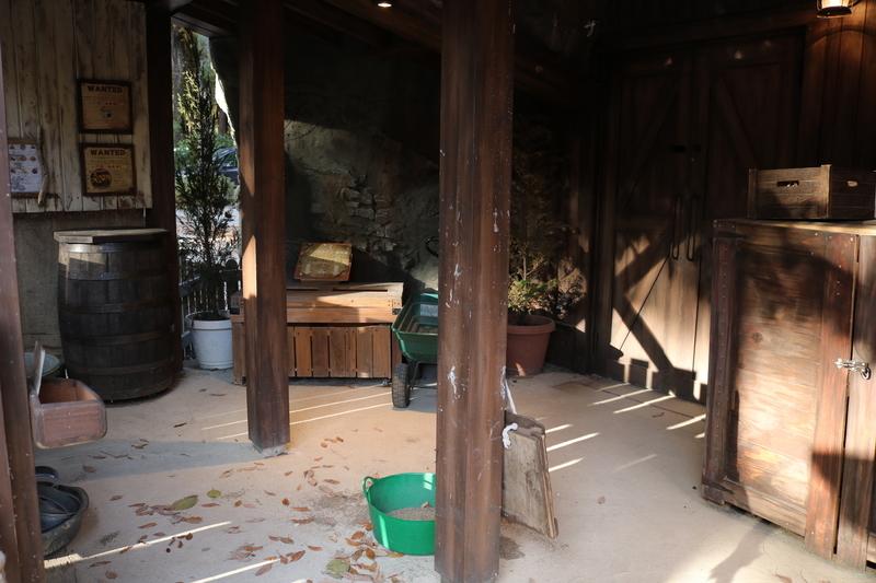 f:id:yukimi-site:20200120145115j:plain