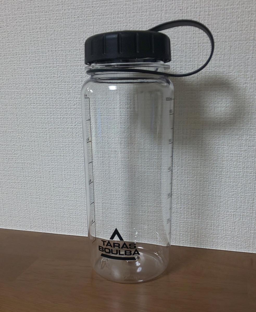 f:id:yukimi-site:20200531230835j:plain