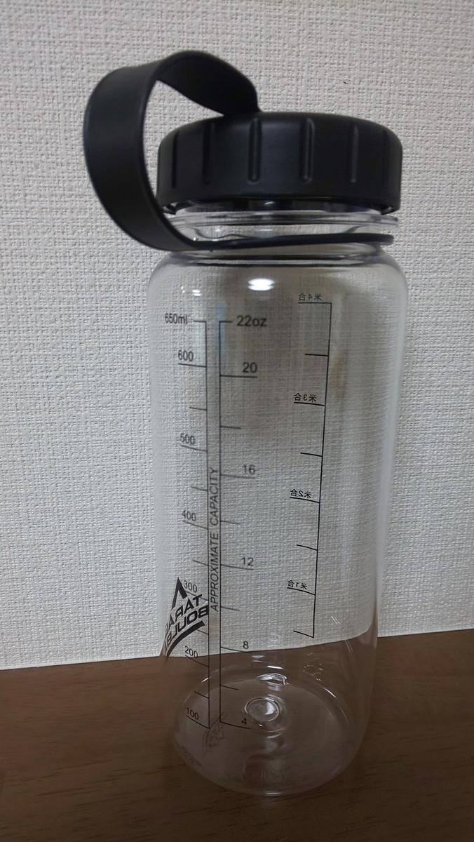 f:id:yukimi-site:20200531231146j:plain