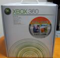 Xbox 360 バリューパック(60GB:HDMI端子搭載)