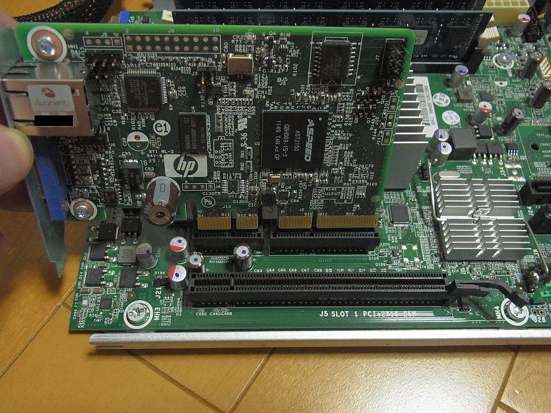 f:id:yukimi0721:20120728115208j:image:w360