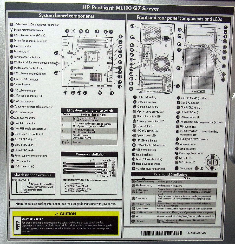 f:id:yukimi0721:20120917013658j:image:w360