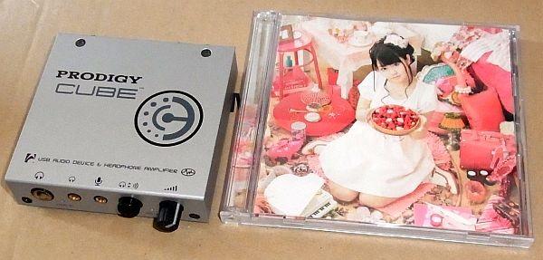 f:id:yukimi0721:20130613141601j:image:w360
