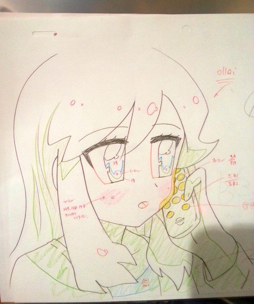 f:id:yukimi0721:20130810130557j:image:w360