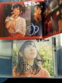 2013/12/1 大阪「愛美」1st.Album 「Love」リリース記念イベント