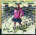 2012/3/10 愛知県芸術劇場 ブシロードカードゲームLIVE2012 寺川愛美