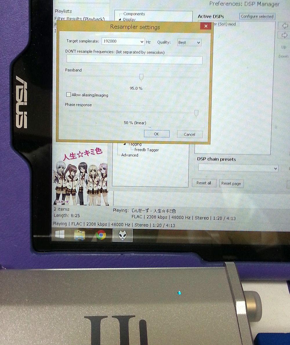 f:id:yukimi0721:20141025011417j:image:w360