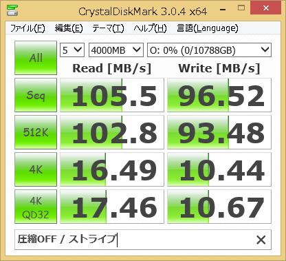 f:id:yukimi0721:20150412225245p:plain