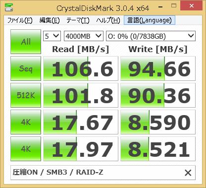 f:id:yukimi0721:20150412225248p:plain