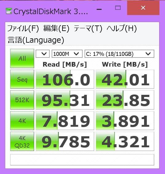 f:id:yukimi0721:20150509021436j:image:w360