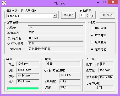 f:id:yukimi0721:20150509095432j:image:w360
