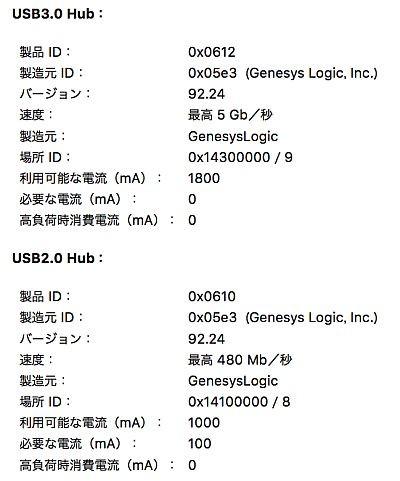 f:id:yukimi0721:20160904230305j:plain