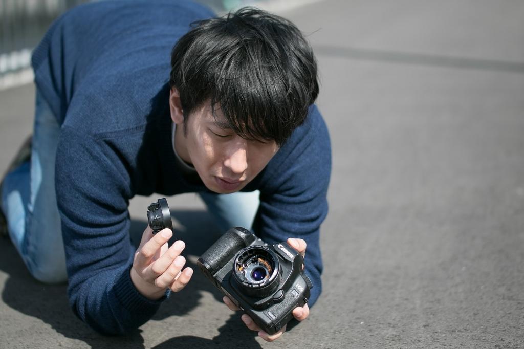f:id:yukiminote63:20160912114555j:plain