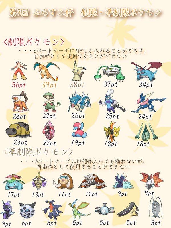 f:id:yukimura-lori-0325:20171118162555j:plain
