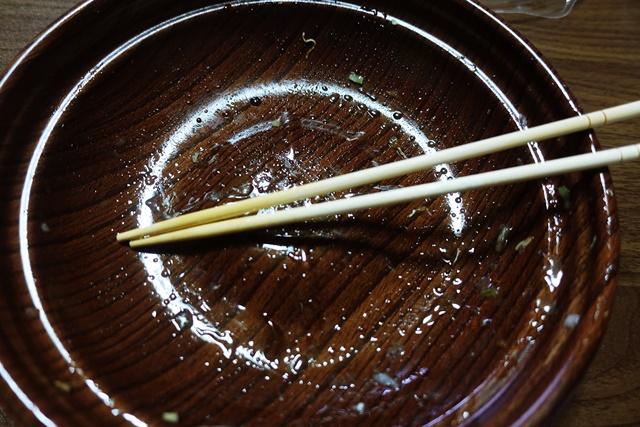 f:id:yukimura4:20200529122411j:plain