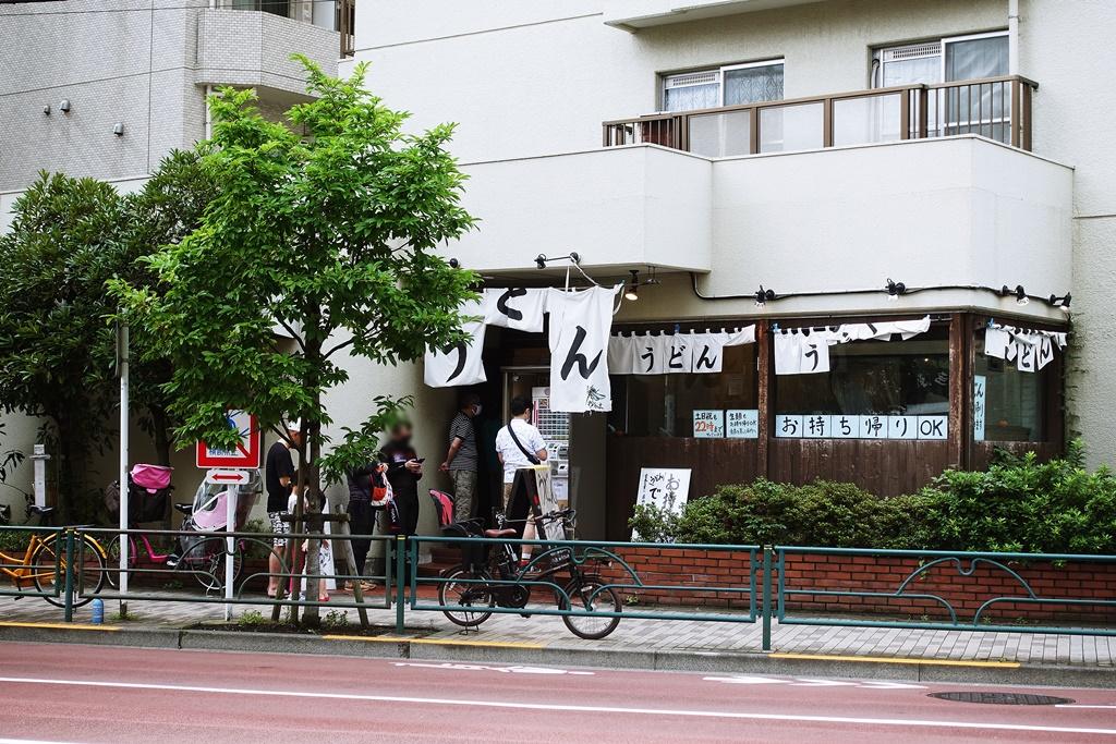 f:id:yukimura4:20200707082008j:plain