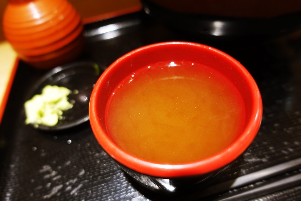f:id:yukimura4:20200713190109j:plain
