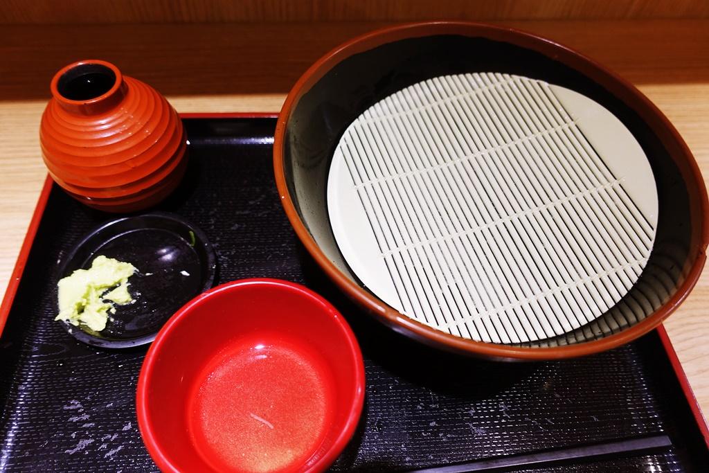 f:id:yukimura4:20200713190114j:plain