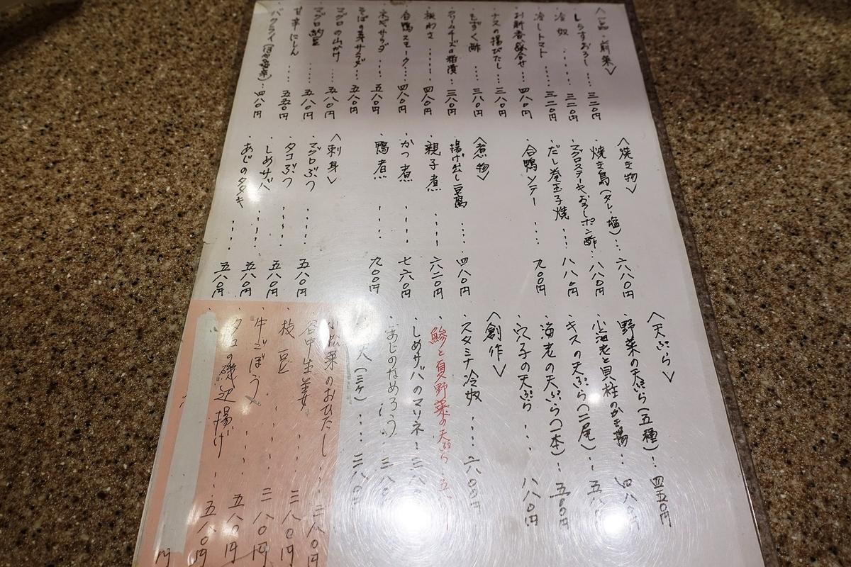 f:id:yukimura4:20200717051704j:plain