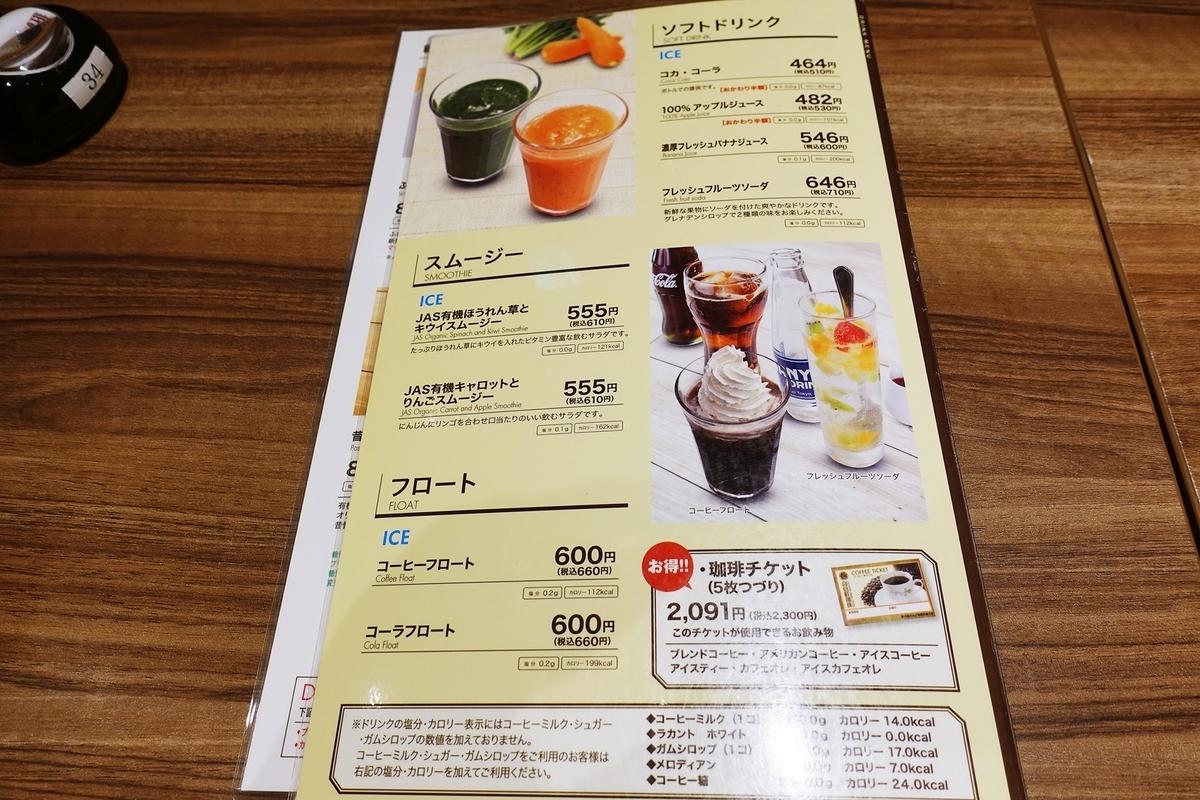 f:id:yukimura4:20200724150711j:plain