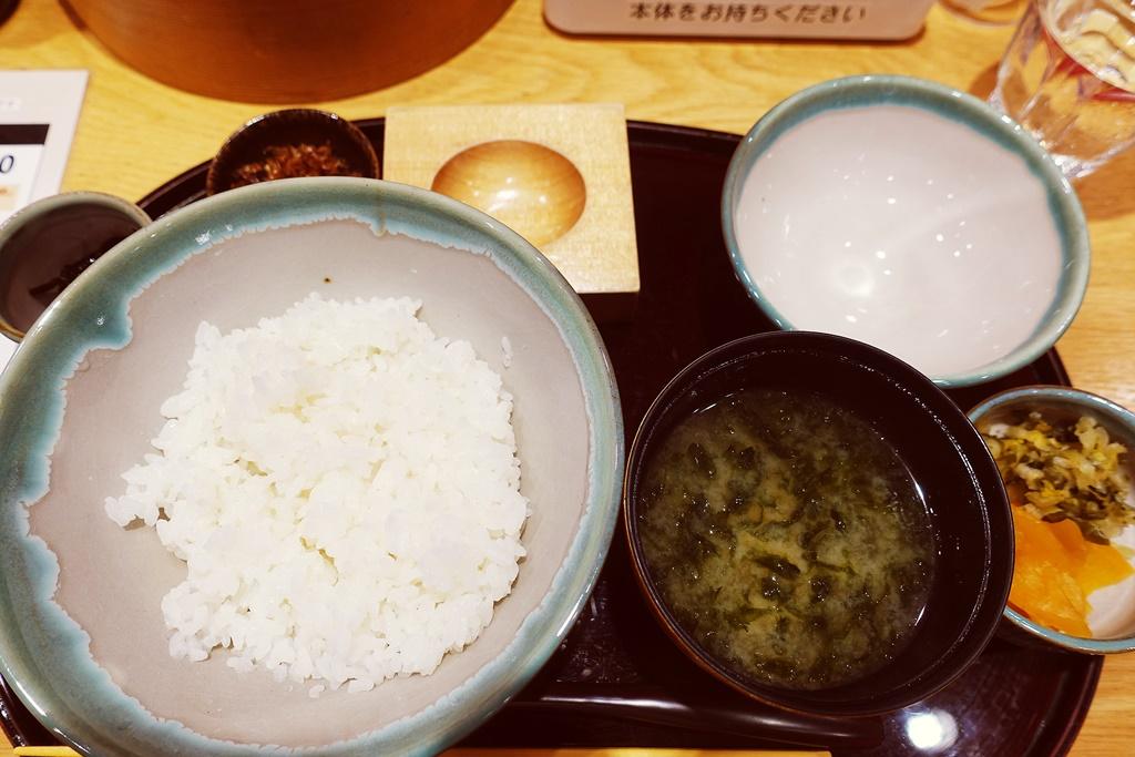 f:id:yukimura4:20200724151103j:plain