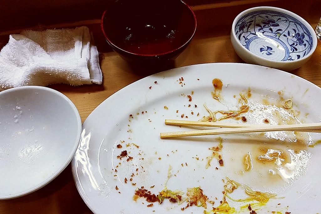 f:id:yukimura4:20200729191243j:plain