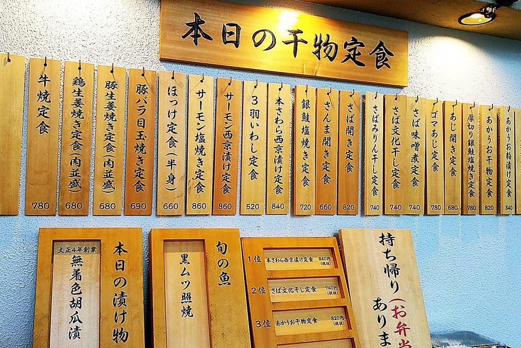 f:id:yukimura4:20200730132005j:plain