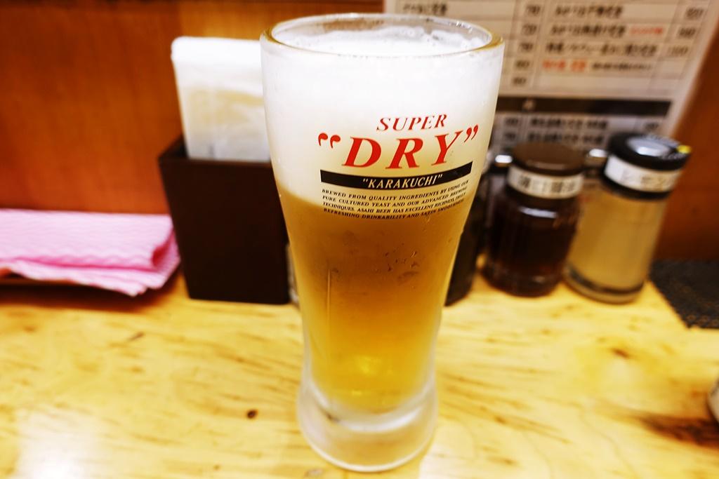 f:id:yukimura4:20200730132031j:plain
