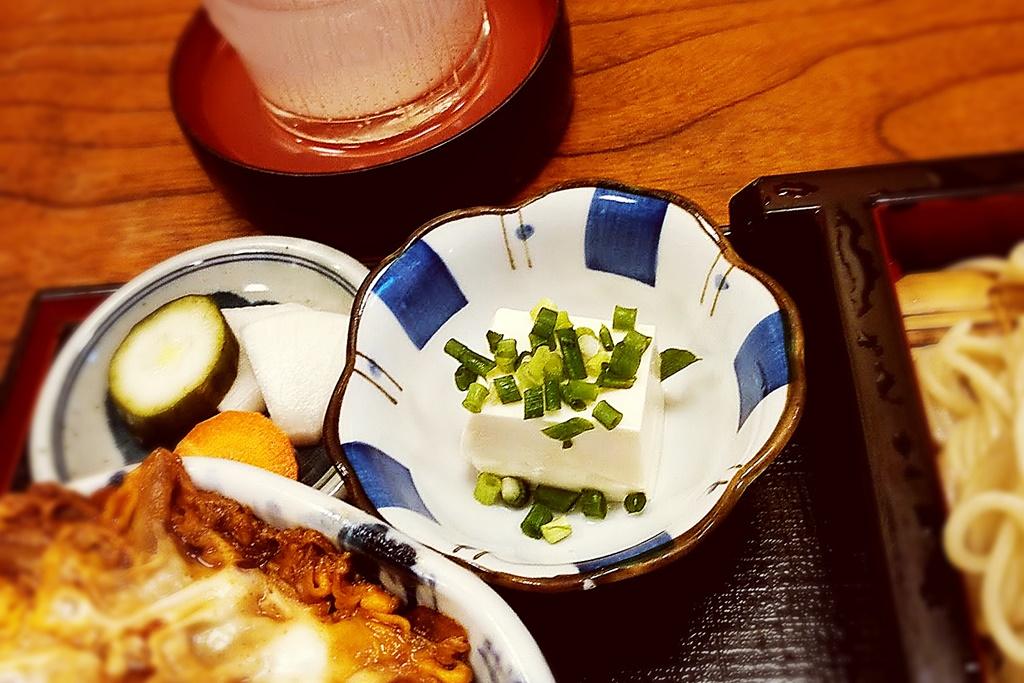 f:id:yukimura4:20200805162858j:plain