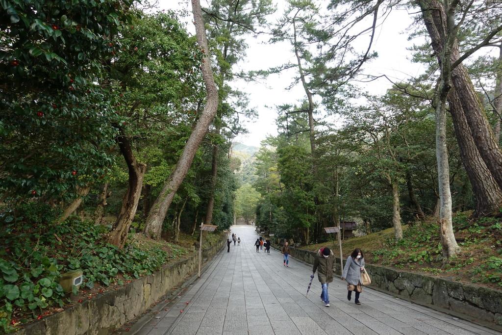 f:id:yukimura4:20200807152804j:plain