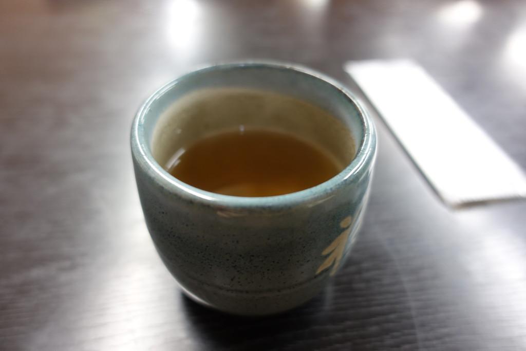 f:id:yukimura4:20200807162038j:plain