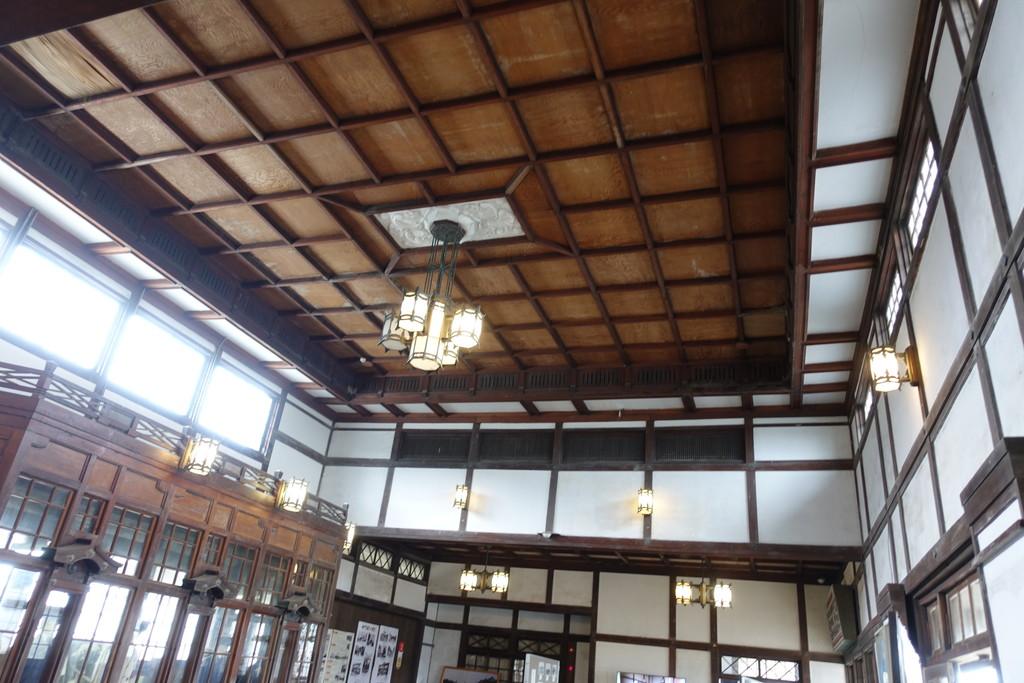 f:id:yukimura4:20200808154356j:plain