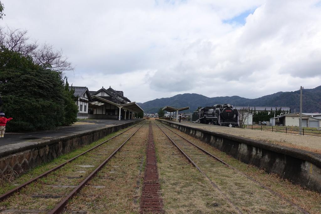f:id:yukimura4:20200808154422j:plain