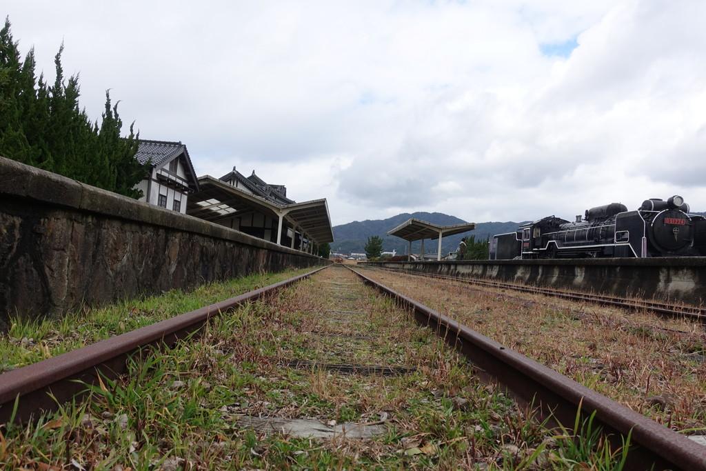 f:id:yukimura4:20200808154426j:plain