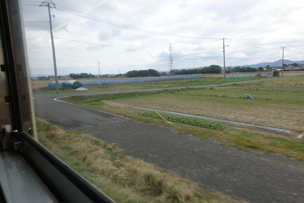 f:id:yukimura4:20200809135853j:plain